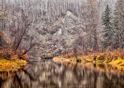 © Paul Burwell Photography   www.bsop.ca