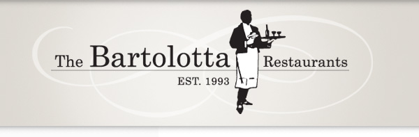 Bartolottas